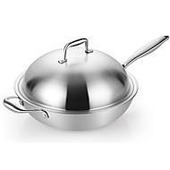 olcso -Rozsamentes acél / Vasaló Főzőeszközök