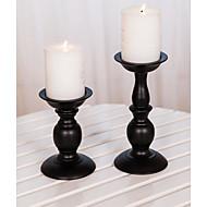 stil european de fier de epocă nunta celebrare romantic tabel sfeșnic cina cină