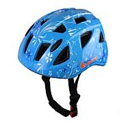 ヘルメット 子供用 スノースポーツヘルメット 屋外 スポーツヘルメット Other スノーヘルメット ESP+PC スノーウォーキング アイススケート スノーボード スキー