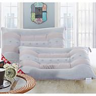 billige Puter-Komfortabel-Overlegen kvalitet Hodestøtte 100% Polyester