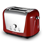 Kitchen Stainless steel 220V-240V Breadmaker Toasters
