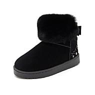 Damen Schuhe Gummi Sommer Komfort Sandalen Walking Block Ferse Für Schwarz Grau Rosa