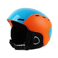 ヘルメット 成人 スキー&スノーボードヘルメット 安全・セイフティグッズ スポーツヘルメット Other スノーヘルメット ESP+PC スキー