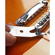 Profesjonell Tilbehør Førsteklasses Elektrisk Gitar Nytt Instrument Musikk Instrument tilbehør