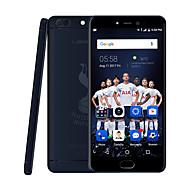 LEAGOO T5 5.5 palac 4G Smartphone ( 4GB + 64GB 5 MP 13 MP MediaTek MT6750T 3000 mAh )