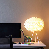 5 Table Lamp , Feature for with Use Switch