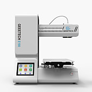 Geeetech E180 Mini 3D printer
