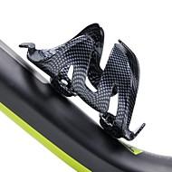 Láhev Cage Cyklistika Jízda na kole Anti-Shake Lehký Snadná instalace 1