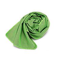 Frisse stijl Was Handdoek,Effen Superieure kwaliteit Poly/ Katoen Handdoek