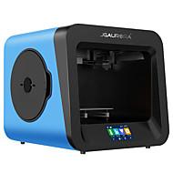 jgaurora 3d printer a4 hoge nauwkeurigheid onderwijs desktop printers