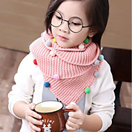 Kids Scarves,Winter Sweater