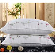 billige Puter-Komfortabel-Overlegen kvalitet 100% Polyester