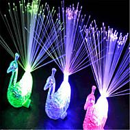 decorații de sărbătoare jucării fluorescente luminoase design nou copii piese