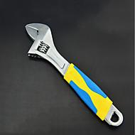 hardware-tools schraubenschlüssel auto reparatur maschine reparatur multifunktionale board hand live mund kunststoffgriff