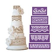 billige Bakeredskap-Cake Moulds Andre Til Kake Andre Material GDS Høy kvalitet Kreativ Ny ankomst