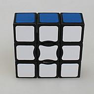 Rubik's Cube * Cubo Macio de Velocidade Cubos mágicos Brinquedo Educativo Antiestresse Cubo Mágico Clássico Sitios Forma quadrada Dom