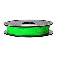 3d printing supplies pla1.75mm 3d-printer abs afdrukken pen materiaal 0.5kg