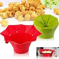 billige Bakeredskap-Baking Retter & Panner Kvadrat For kjøkkenutstyr silica Gel Kreativ Kjøkken Gadget Multifunktion Høy kvalitet baking Tool
