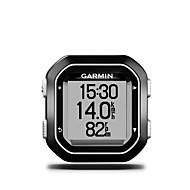 GARMIN® Edge25 Bisiklet Bilgisayarı Su Geçirmez Bluetooth Ultra Hafif (UL) Aktivite Takipçisi GPS Bisiklete biniciliği / Bisiklet Bisiklet