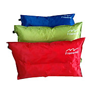 Zračni jastuci Toplinska izolacija Otporno na vlagu Vodootporno Prijenosno Wicking Prozračnosti Najlon Najlon Lov Pješačenje Ribolov