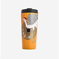 billiga Dricksglas-Rostfritt stål vakuum Cup Julklappar Jul Dryckes 1