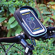 bicikl mobilni telefon držač držača podesivi držač mobilni telefon kopča tip plastičnog držača