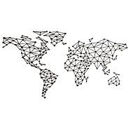 billige Vægklistermærker-Former Transport Vægklistermærker Fly vægklistermærker Dekorative Mur Klistermærker, Vinyl Hjem Dekoration Vægoverføringsbillede Vindue