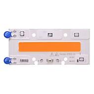 ieftine -1 buc Cip LED Aluminiu Accesoriu pentru becuri 30W