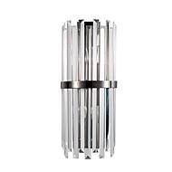 billige Vegglamper-Øyebeskyttelse Vegglamper Stue Metall Vegglampe 220V 40W