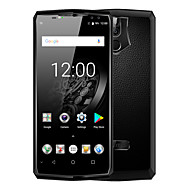 "cheap -OUKITEL K10 6.0 "" 4G Smartphone (6GB + 64GB 8 MP 21MP MediaTek Helio P23 11000mAh)"