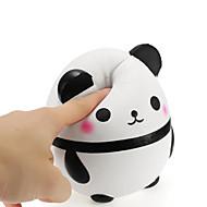LT.Squishies Klemmelegetøj Dyr / Panda Kontor Skrivebord Legetøj / Stress og angst relief / Decompression Toys Mode Børne Gave