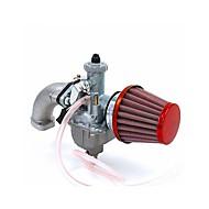 povoljno -mikuni vm22 carb 26mm višenamjenski usisni filter zraka za 110 125cc Honda pit bike atv