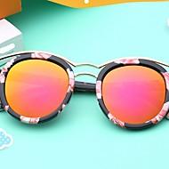tanie Akcesoria dla dzieci-Okulary - Dla dziewczynek - Na każdy sezon - Inne Niebieski Blushing Pink