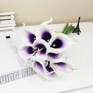 6 Podružnica PU Ljuljan Cvjeće za stol Umjetna Cvijeće