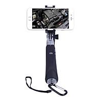 billiga Mobil cases & Skärmskydd-Mobiltelefonlins boroskop Endoskop Snake Tub Camera IP 66 WIFI Mjukt Android telefon Android Tablet Bärbar dator