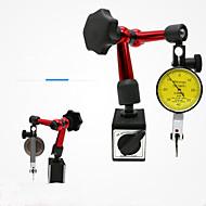 tanie Instrumenty elektryczne-rama magnetometru z magnetometrem na siedzisku