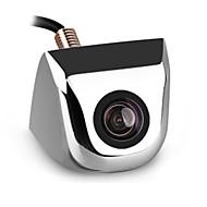 billiga Parkeringskamera för bil-renepai® 170 ° CMOS vattentät mörkerseende bil backkamera för 420 TV-linjer NTSC / PAL