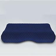 billige Puter-Komfortabel - Overlegen kvalitet Memory Skum Pude Terylene 101% Høj kvalitets polyurethan memory skum Strekk comfy