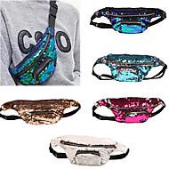 旅行用ウォレット メッセンジャーバッグ 屋外 カジュアルスーツ のために 日常使用 ポリエステル 25*15cm 日常使用 旅行