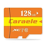 tanie Karty pamięci-Caraele 128GB Micro SD TF karta karta pamięci Class10 CA-2