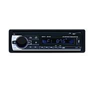 ≤3 Auto DVD-soitin varten Universaali Sisäänrakennettu Bluetooth Kauko-ohjain  -  Mp3