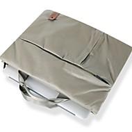 tanie Akcesoria do MacBooka-rękawy na ramię torby na nowy macbook pro 13-calowy macbook air 13-calowy macbook pro 13-calowy macbook air 11-calowy macbook pro