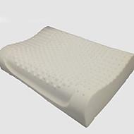 billige Puter-Komfortabel - Overlegen kvalitet Naturlig Latex Pude Polyester 100% Naturlig Latex101% Høj kvalitets polyurethan memory skum comfy