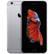 cheap Refurbished iPhone-Apple iPhone 6S A1700 / A1688 4.7 inch 16GB 4G Smartphone - Refurbished(Grey)