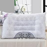 cheap Bed Pillows-Comfortable - Superior Quality Bed Pillow Polyester buckwheat Polypropylene Comfy