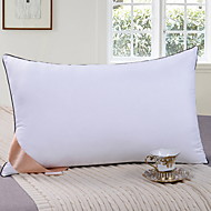 cheap Bed Pillows-Comfortable - Superior Quality Bed Pillow Polyester Polypropylene Comfy