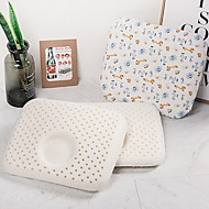 billige Puter-Komfortabel - Overlegen kvalitet Naturlig Latex Pude Polyester 100% Naturlig Latex101% Høj kvalitets polyurethan memory skum Strekk comfy