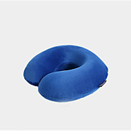 billige Puter-Komfortabel - Overlegen kvalitet Memory Nakkepude Terylene Polyester comfy Oppblåsbar