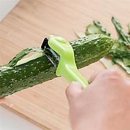 Plastika Japanski nehrđajućeg čelika Višefunkcijski Kreativna kuhinja gadget Za posuđe za kuhanje Multifunkcionalni Pribor za voće i