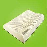 billige Puter-Komfortabel - Overlegen kvalitet Naturlig Latex Chip Pude 100% Polyester 100% Naturlig Latex101% Høj kvalitets polyurethan memory skum